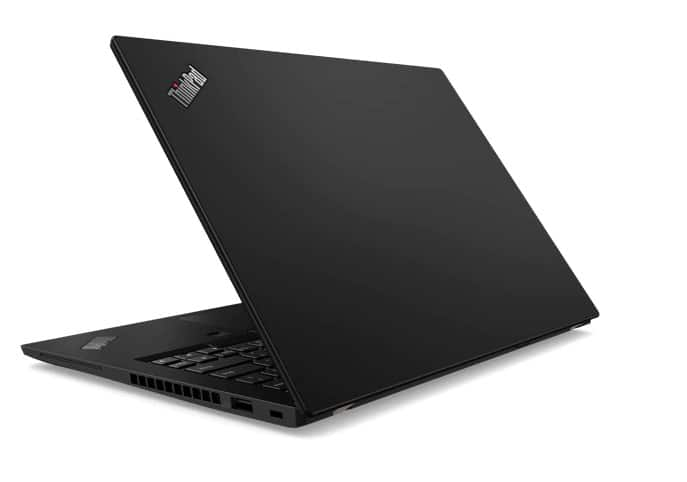 "Lenovo: ThinkPad X390 (13"") Laptop for $749 + FS"
