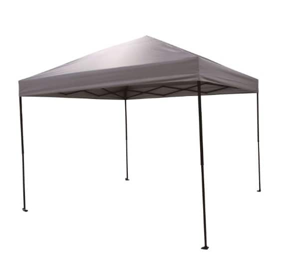Ace Hardware: Save on Patio Chairs, Canopies, Umbrellas & MORE