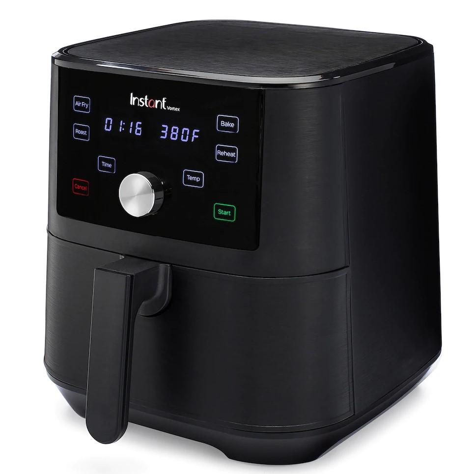 Kohl's: Instant Vortex 6-qt. Air Fryer $99.99 & MORE