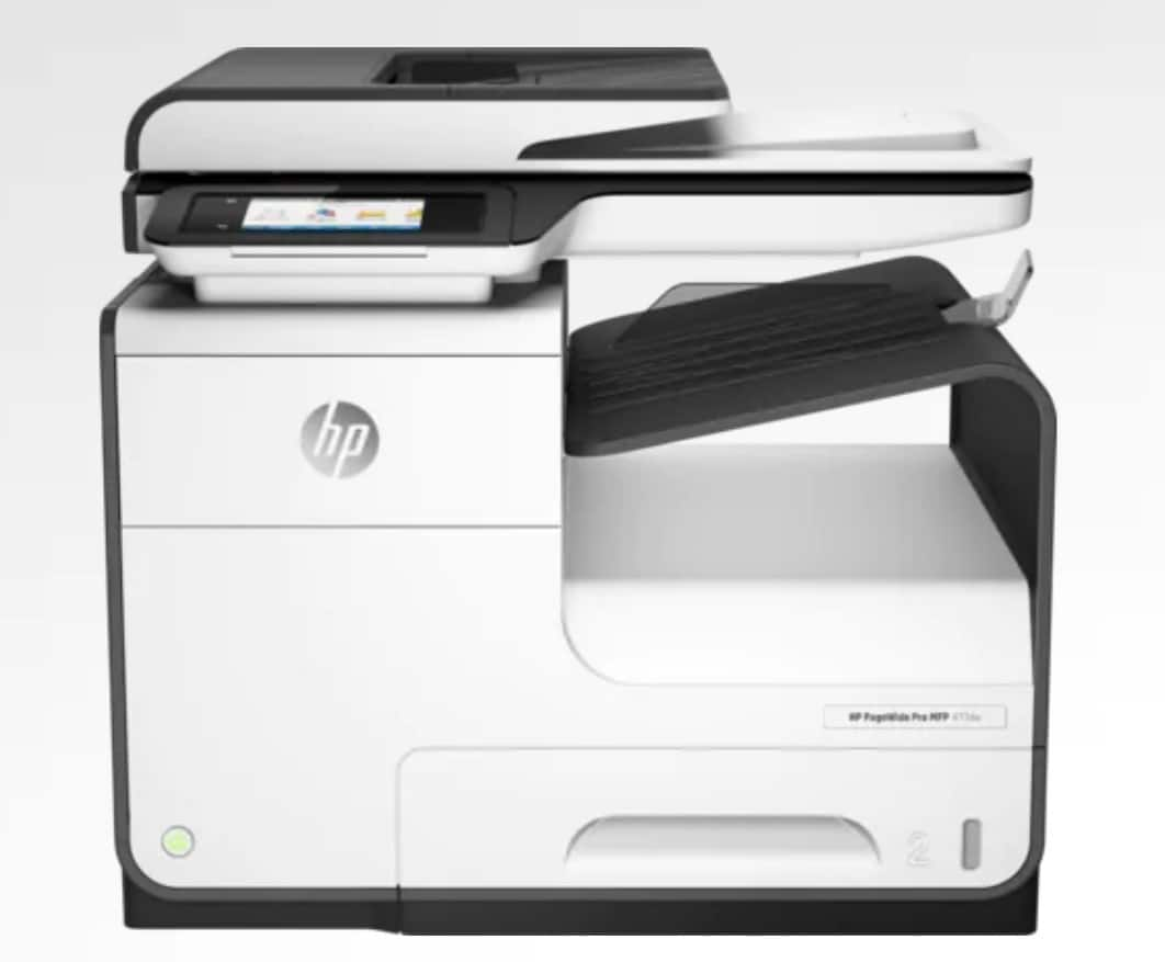 HP: Labor Day Sale - Up to 60% Off on Select Products + FS