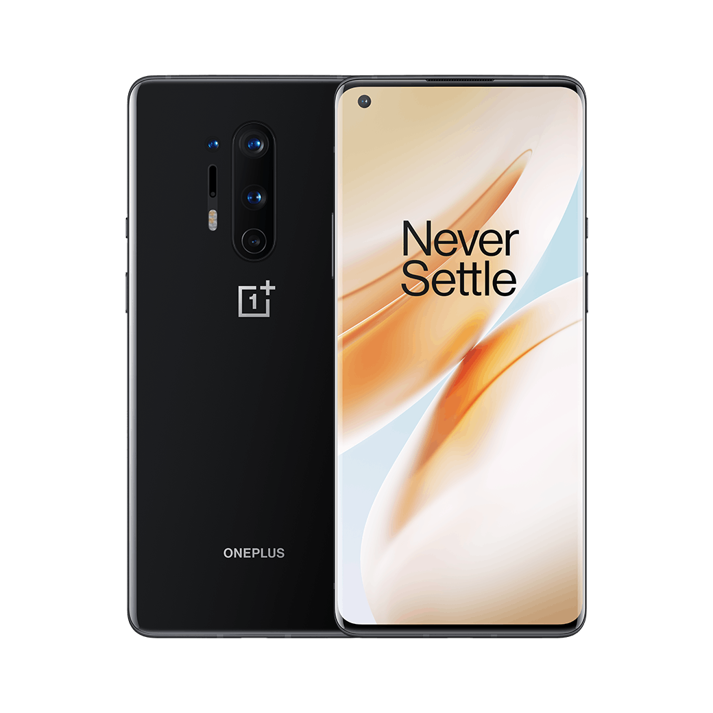 OnePlus: Free Wireless Charger and Earbuds When Purchase OnePlus 8 Pro