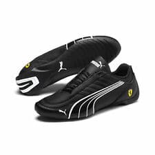 Puma eBay store - 20% off with coupon code, no minimum, free shipping