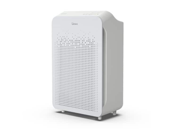 Refurb: Winix C545 4-Stage Air Purifier with WiFi With PlasmaWave Technology $69.99 at Woot