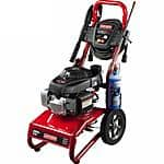 Craftsman 2800 PSI 2.3 GPM Honda Powered Pressure Washer - $249.99 or less