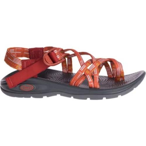 Z/Volv X2 Sandals, Women's Chacos for REI Outlet for Members $69.73