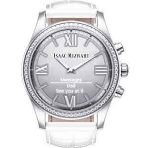 HP Isaac Mizrahi smartwatches for men and women - $25.99 with Frys Promo Code