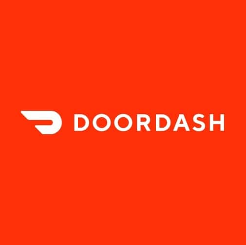 New Users Only DoorDash Coupon at Participating Restaurants - US50OFF2 • 50% off any order, up to $20