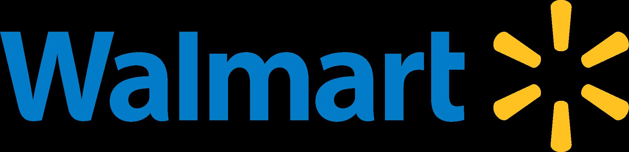 YMMV B&M - Walmart Shorts Sale - 1$