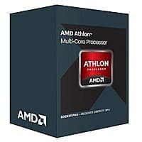 Amazon Deal: AMD Athlon X4 860K Black Edition Quad Core FM2+ CPU $59.00 Shipped @ Amazon.com
