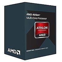 Amazon Deal: AMD Athlon X4 860K Black Edition Quad Core FM2+ CPU $59.00 Shipped @ Amazon.com