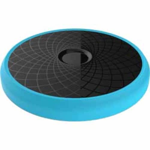 HornetTek Single-Coil Qi Wireless Charging Pad - $2.99 at Fry's Electronics