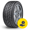Save 15% on Tires