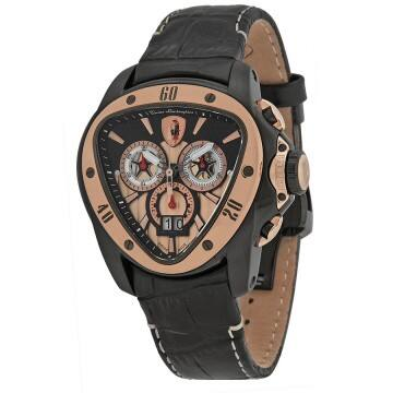 Lamborghini Watches - $595 after $300 coupon