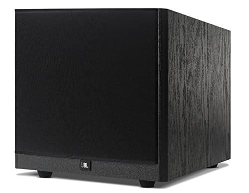 JBL Arena S10 Subwoofer for only $96 Prime Members
