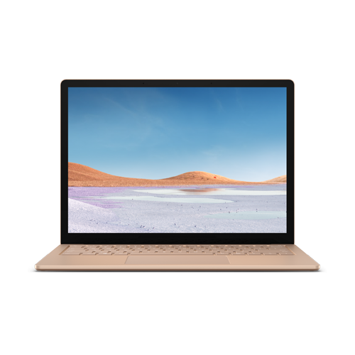 Microsoft Surface Laptop 3 starting at $799 ($300 off)