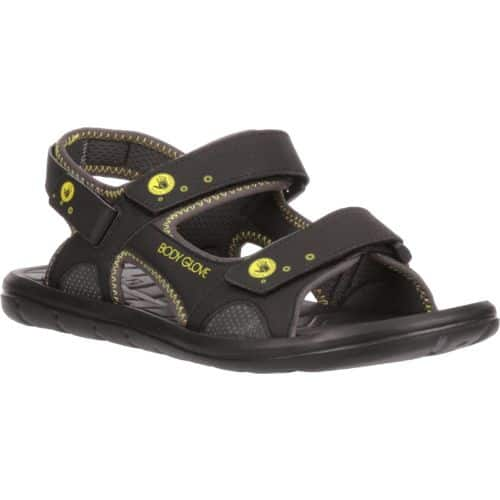 Body Glove Men's Trek River Sandals $9.98 with free shipping at Academy