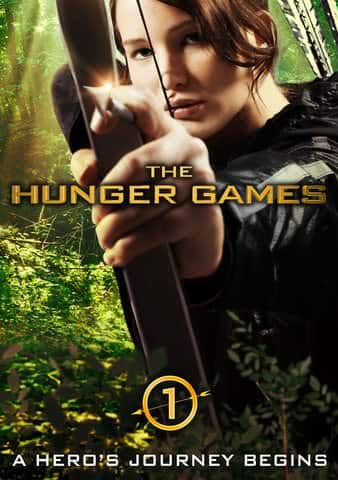 "Vudu sale: $5 HD movies incl. ""The Hunger Games"", ""The Imitation Game"", ""Terminator 2"""