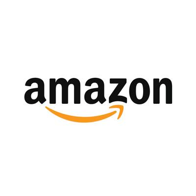 Amazon Prime Now: $10 off first order before Christmas + $10 off future order