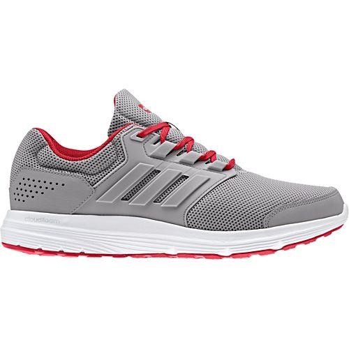 a5dad264d28d adidas Men s M Galaxy 4 Running Shoes -  29.99 + FS - Slickdeals.net