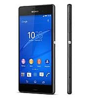 eBay Deal: Sony Xperia z3 D6603 == $599 noTax+Free Shipping