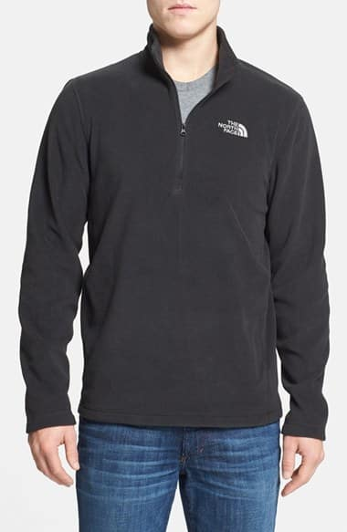 Various The North Face Jackets 25- 30 % off + Free Shipping and Retrurns Nordstrom.com