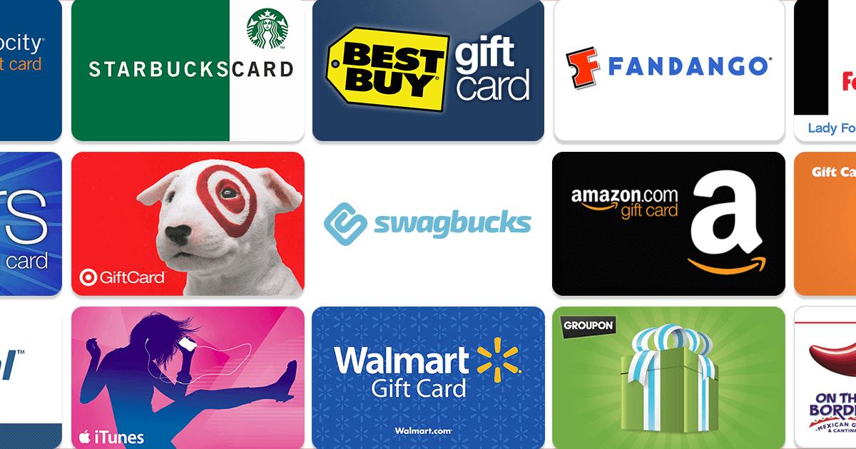 It's Back! Swagbucks (Vuse Vapor) - $2 for 4,000 Swagbucks - Vuse