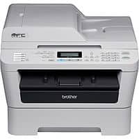 Amazon Deal: Sam's Club- Brother MFC-7365DN Laser Monochrome Multifunctions printer- $79.99