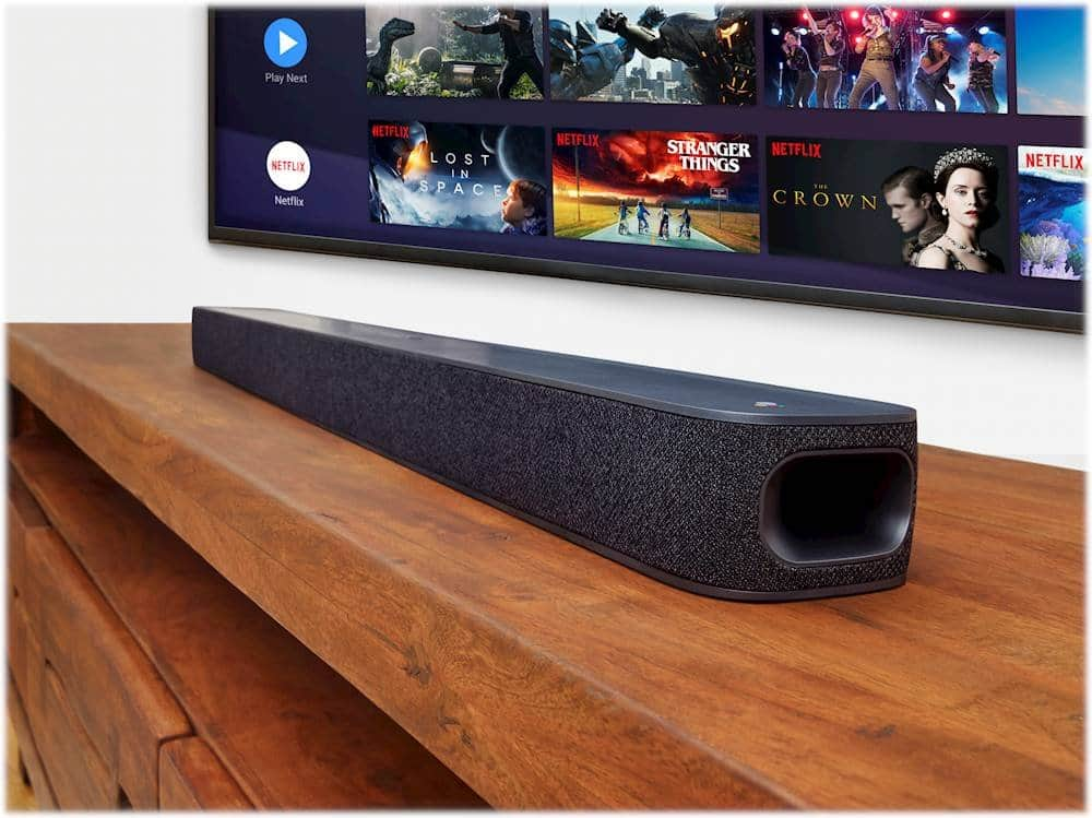 JBL Link bar with sub for $229.99