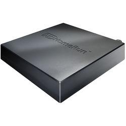 HDHome run Quatro $99.99
