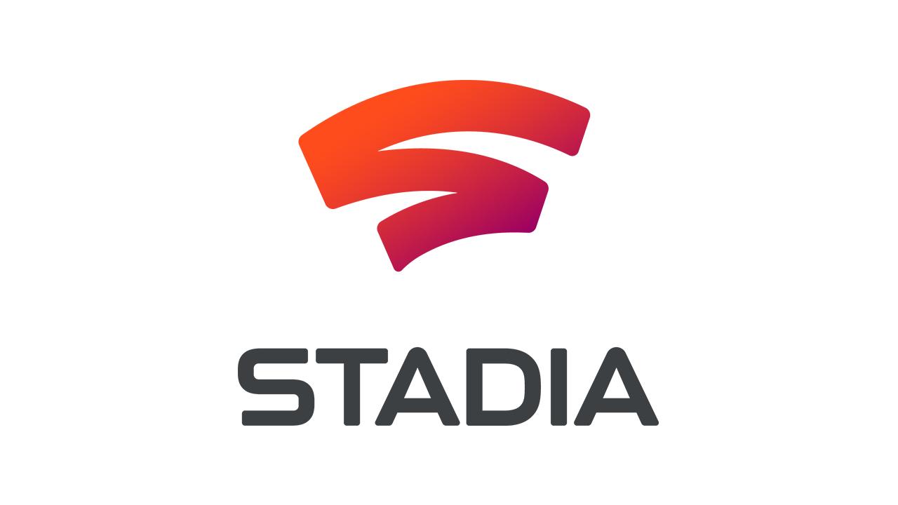 Crayta: Premium Edition free($0) on stadia.