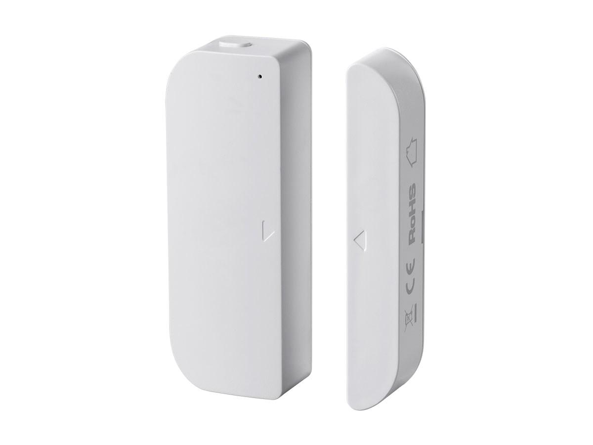 Monoprice Z-Wave door sensors $15.86