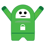 2 Years Private Internet Access VPN $59.99. Save extra 10% with new account