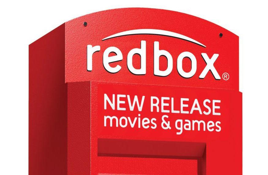 $1.50 off a DVD/Blu-ray/Game at REDBOX