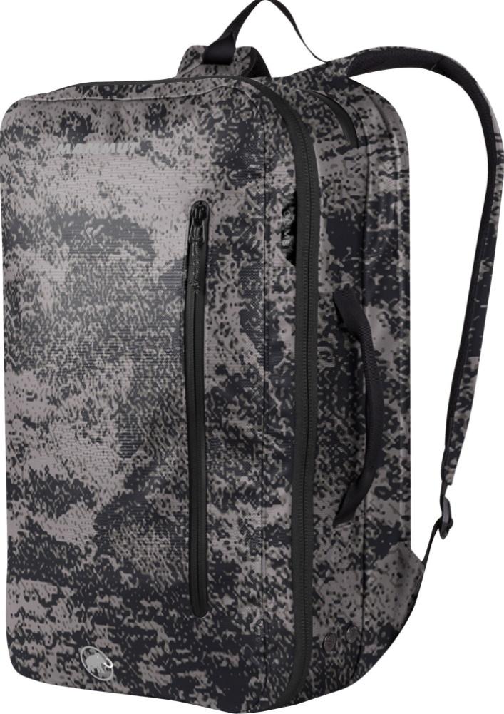 Mammut Seon Transporter X 26L Backpack - Dark Granite $58.73