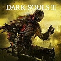 Playstation Store Deal: Dark Souls 3 Network Stress Test Preload for US PS+ Members