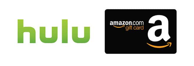 Swagbucks Try Hulu For 599 Or Only 099 W Amex And Get Up To