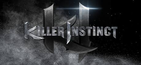 Killer Instinct PC $9.99 on Steam until July 9th