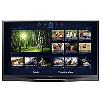 "Rakuten (Buy.com) Deal: Samsung PN51F8500 51"" 1080p 600Hz Smart Plasma HDTV w/ 4 Pairs of Glasses - $997.99 + Free Shipping + 7% back in points - Rakuten.com"
