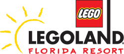 Legoland Florida Save $50 on the Awesomer Annual Pass and enjoy unlimited admission to six great attractions for only $99 Includes Free Parking