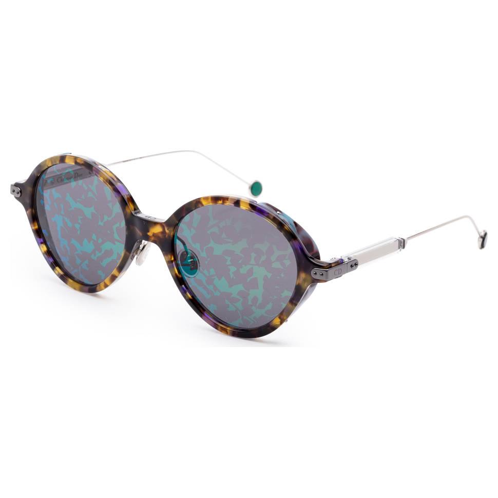 Christian Dior Umbrage Women's Sunglasses (2 colors) $50 + 2.5% Slickdeals Cashback (PC req'd) + Free Shipping