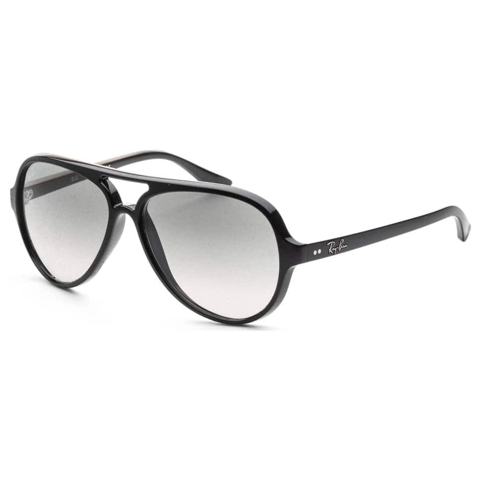Ray-Ban Men's or Women's Sunglasses (various) $55 + 2.5% SD Cashback + Free Shipping