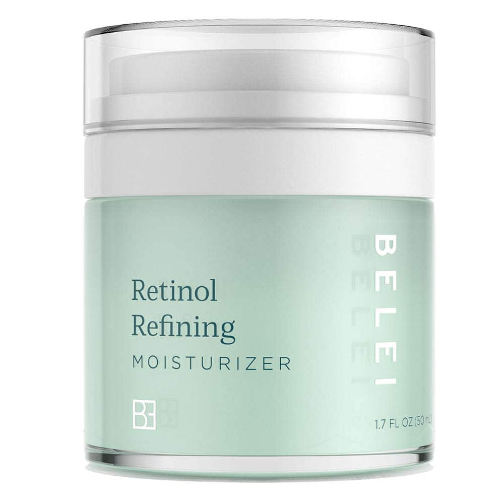 1.7-oz Belei Retinol Vitamin A Refining Moisturizer $24.50 & More w/ S&S + Free Shipping w/ Prime or on orders $25+