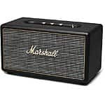 Marshall stanmoore bluetooth speaker Price match Bestbuy $285.99 normally $399.99
