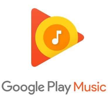 3 month trial Google Play Music for new AND previous users YMMV