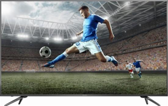 "Hisense - 75"" Class - LED - H8E Series - 2160p - Smart - 4K UHD TV with HDR $999 @ BestBuy"