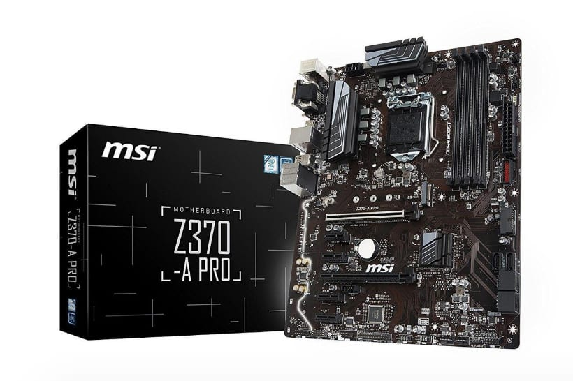 Open Box markdowns on Newegg additional 10-75% off (e.g. 1TB HP ex920 ssd $101)