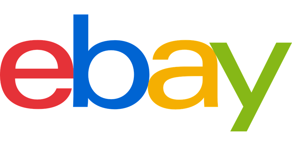 Ebay bucks, 13% using app / 8% on site YMMV by account (targeted) $25 minimum, 6/11-6/13