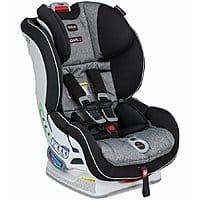7 Car Seats Deals, Sales, Coupons & Discounts from $1 to $250