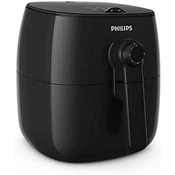 Philips Viva Airfryer 2.0 HD9621/96 (Certified Refurbished) $83.65 + FS