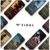 1 year of TIDAL HiFi $119.99 (50% off)